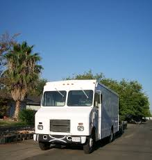Used Food Truck Showroom, Food Truck Marketplace | Cool Blue Truck ... Sold 2018 Ford Gasoline 22ft Food Truck 185000 Prestige Italys Last Prince Is Selling Pasta From A California Food Truck Van For Sale Commercial Sydney Melbourne Chevy Mobile Kitchen In New York Trucks For Custom Manufacturer With Piaggio Ape Small Agile Italian Style Classified Ads Washington State Used Mobile Ltt Trailers Bult The Usa Wikipedia Food Truckcateringccessionmobile Sale 1679300