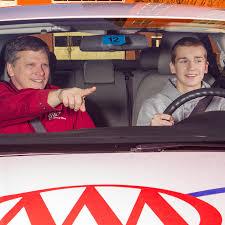 100 Truck Driving Schools In Los Angeles Teen