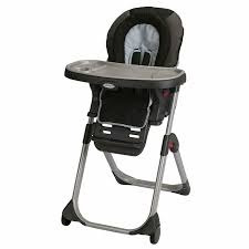 Graco 1852648 DuoDiner LX High Chair - Metropolis High Chair Baby Booster Toddler Feeding Seat Adjustable Foldable Recling Pink Chairs Kohls Trend Deluxe 2in1 Diamond Wave 97 Admirably Pictures Of Doll Walmart Best Giselle 40 Pounds Baby Trends High Chair Cover Lowang Top 10 In 2019 Alltoptenreviews Amazoncom Sit Right Floral Garden Shop Babytrend Dine Time 3in1 Online Dubai Styles Portable Design Go Lite Snap Gear 5in1 Center