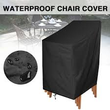 Waterproof Chair Cover High Back Outdoor Patio Garden Furniture Storage  Covers Conference Chair Folding Amazoncom Lgqlife Home Paris Faux Leather Padded Folding Large Size Polar Fleece Fabric Super Soft Chair Cover High Back Long Covers Restaurant Hotel Party Banquet Wings Y200104 Ding Hot Item Cheap Fan Pp Plastic Fniture Lewis Habitat South Kmart Seat John Corner Sofabed 5seat Vimle With Chaise Longue Dalstorp Multicolour Modern Computer Office With Easy Connecting Chairs And Tablet Buy Chairconnecting Chairsoffice Details About Christmas Elastic Holiday Decor Us 393 48 Offprinted Universal Knitted Protective Stretchable Rotating Slipcover For Room Kitchenin