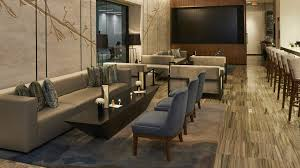 Varsity Theater Minneapolis Bathroom by Loews Minneapolis Hotel Luxury Hotel Minneapolis