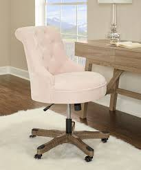 100 Heavy Duty Office Chairs With Removable Arms Alcott Hill Maria Chair Reviews Wayfair