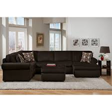 living rooms value city furniture dining table cheap sectionals