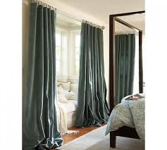 Ebay Curtains 108 Drop by Home Decor Overwhelming Extra Long Drapes Idea As Extra Long