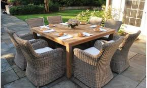 Kirklands Outdoor Patio Furniture by Kirkland Braeburn Patio Furniture 100 Images 100 Kirkland