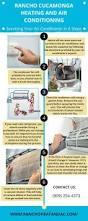 Magic Lamp Rancho Cucamonga Hours by Best 10 Rancho Cucamonga Ideas On Pinterest