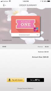 Swych App $5 off a $25 Entertainment Card Exchange for Hulu