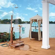 Nautica Beach Chair Instructions by Beach U0026 Pool Chairs Beach Umbrellas Bed Bath U0026 Beyond