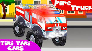 Fire Engine Clipart Image: Cartoon Firetruck | Creating Printables ... Fire Engine Cartoon Pictures Shop Of Cliparts Truck Image Free Download Best Cute Giraffe Fireman Firefighter And Vector Nice Pics Fire Truck Cartoon Pictures Google Zoeken Blake Pinterest Clipart Firetruck Creating Printables Available Format Separated By With Sign Character Royalty Illustration Vectors And Sticky Mud The Car Patrol Police In City