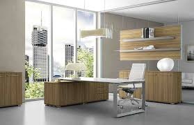 100 Modern Design Decor Office Cabinet File Fantastic Ating Cool S