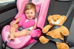 location voiture avec siège bébé ce qu il faut savoir pour louer une voiture avec bébé partie 2 le