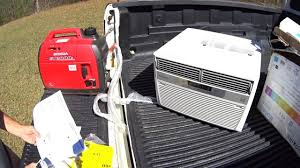 DIY Window Air Conditioner Install In A Box Truck Camper 1 | Box ... Box Truck Cversion Campers Tiny House Beautiful My Taj Ma Small 14 Extreme Campers Built For Offroading 24 29 32 36 49 Alinum Tool Truck Trailer Rv Underbody Craigslist For Sale By Owner Cant Afford An Apartment Tiny House Cversion Initial Walkaround Youtube Used 2011 Isuzu Npr Box Van Truck For Sale In New Jersey 11241 Project Mitsubishi Canter 35 Tonne Box Van Budget Ob Chevy 4l80e Kc Gears List Of Creational Vehicles Wikipedia Showhauler Freightliner 2004 Sold Racing Rvs Full Service Dealer 16 Gorgeous Camper Van Cversions Rvnet Open Roads Forum Crew Cab Short Box55 Foot With 8 Camper