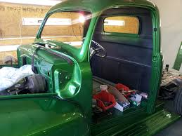 My Dad Is Restoring A Classic Ford Pickup Truck Classic Ford Truck Tshbrian Old Ford Truck Scale Auto Magazine For Building Plastic Resin 2016showcssicsblafordtruck Hot Rod Network Free Images Vintage Retro Green America Auto Blue Motor All American Cars 1967 F100 Pickup 1957 Why Pickup Trucks Are The Hottest New Luxury Item Old Parts Wallpaper Hd Wallpapers Somethin About A My Dad Is Restoring A 1946 For Sale Near Cadillac Michigan 49601 Classics