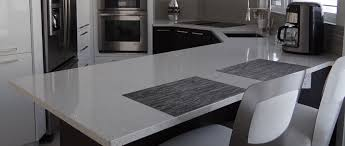 granitarbeitsplatten wertvolle granitarbeitsplatten