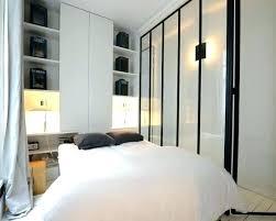 verriere chambre chambre verriere chambre sur mezzanine avec verriare chambre avec