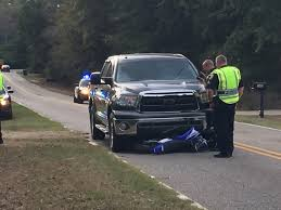 DEVELOPING: Truck Vs. Dirt Bike Wreck In Dothan Sends Boy To Hospital Action Buick Gmc In Dothan Serving Fort Rucker Marianna Fl And Al Used Cars For Sale Less Than 1000 Dollars Autocom Auto Trucks For M Baltimore Md New Ford F150 Sale Going On Now Near Gilland Ford Shop Vehicles Solomon Chevrolet 2017 Toyota Trd Pro Tacoma Enterprise Al With The Fist Rental At Low Affordable Rates Rentacar Bondys South Vehicle Inventory Truck And Competitors Revenue Employees Owler Dealer Troy Car Models 2019 20 Featured Stallings Motors Cairo Ga