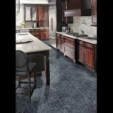 blue pearl granite tile 12x12 18x18 24x24 4x4 home