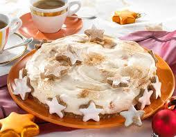 mandarinen quark torte