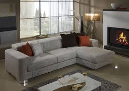 avec quoi nettoyer un canapé en tissu canape microfibre caractéristiques et prix ooreka