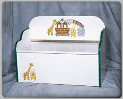 17 best toy box images on pinterest toy boxes toy chest and toy