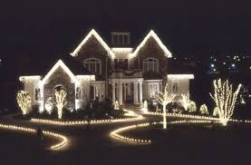 Battery Operated Outdoor Christmas Lights Monosketchco