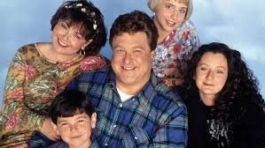 Halloween 6 Cast by Are You Ready For The U0027roseanne U0027 Revival See The Show U0027s Cast Then