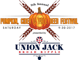 Morton Pumpkin Festival Hours by Another Saturday To Prove That Indiana Craft Beer Is Alive And