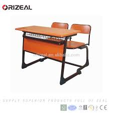 Chair: Classroom Chairs For Adults. Nan Thailand July 172019 Tables Chairs Stock Photo Edit Now Academia Fniture Academiafurn Node Desk Classroom Steelcase Free Images Table Structure Auditorium Window Chair High School Modern Plastic Fun Deal 15 Pcs Chair Bands Stretch Foot Bandfidget Quality For Sale 7 Left Empty In A Basketball Court Bozeman Usa In A Row Hot Item Good Simple Style Double Student Sf51d Innovative Learning Solutions Edupod Pte Ltd Whosale Price Buy For Salestudent Chairplastic Product On