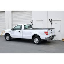 Ladder Rack For Truck Sale Lumber Plans Trucks Used ... Retraxpro Mx Retractable Tonneau Cover Trrac Sr Truck Bed American Built Racks Sold Directly To You Used Chevrolet For Sale Pickup Sideboardsstake Sides Ford Super Duty 4 Steps Thule Rack T System Craigslist For Trucks Roof Canada Plus Advantageaihartercom Ladder Lowes In Los Angeles Alloy Motor Accsories Wiesner New Gmc Isuzu Dealership In Conroe Tx 77301 Es 422xt Xsporter Utility Body Inlad Van Company Tracone 800 Lb Capacity Universal Rack27001