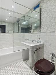 Bathrooms Designs 60 Beautiful Bathroom Design Ideas Small Large Bathroom