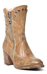 Bed Stu Gogo by Amazon Com Bed Stu Womens Gogo Lug Shoes