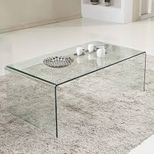 Wood Furniture White Dining Room Furniture Timber Coffee Table Ash