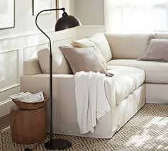 Pottery Barn Floor Lamp Assembly by Best 25 Pottery Barn Floor Lamps Ideas On Pinterest Pottery