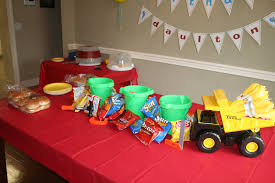 Tonka Truck Birthday Party Idea, Truck Party | Trucks Accessories ... Lil Cake Lover Tonka Truck 1st Birthday 8 Monster Cakes For Two Year Olds Photo Tkcstruction Theme Self Decorated Cake Costco Is Titans Fire Engine Big W Yellow Tonka Dump Truck A Yellow T Flickr Baby Red Cstruction Printed Shirt Toddler Cake Pinterest Cassie Craves Dirt In A Dump Beautiful Party Supplies Play School Cakecentralcom My Cakes