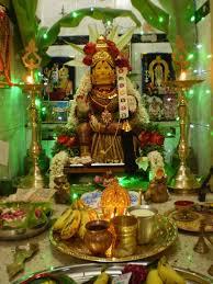 30 best varalakshmi vratam decor images on pinterest diwali