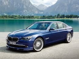 2011 BMW 7 Series For Sale In Bloomington, IL - CarGurus