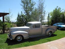 Looking For A Hudson Or Terraplane Pickup - Cars For Sale - Antique ... Cars And Trucks For Sale Craigslist The Best Truck 2018 Sacramento Free Stuff El Paso Tx Fniture Pulls Personal Ads After Passage Of Sextrafficking Bill Free Craigslist Find 1986 Toyota Dolphin Motorhome From Hell Roof Used 2014 Harley Davidson Street Glide Motorcycles For Sale Contemporary Vt By Owner Vignette Classic Turlock Ca Modesto How To Sell Trade Or Buy A Used Car Via January 2012 18000 My Angel Is A Centerfold Stores