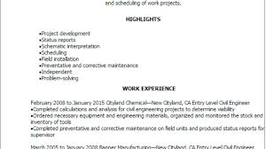 Professional Entry Level Civil Engineer Resume Templates To ... Civil Engineer Resume Writing Guide 12 Templates Lead Samples Velvet Jobs Template Professional Cv Format Doc Google Docs Free By Julian Ma On Dribbble Cv Examples The Database Structural Cover Letters Military Eeering Cover Letter Sample New 10 Examples Civil Eeering Andy Khan For Freshers Download For Fresh Graduate 2018