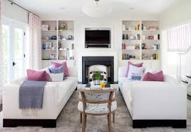Paint Colors For A Living Room by Designer White Paint Colors For Bedrooms Living Rooms And Dining