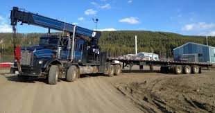 PHOTO Hshot Trucking Pros Cons Of The Smalltruck Niche Vacuum Trucks Hogoboom Oilfield Trucking Tomelee Corrstone Transport Sawdust Peat Moss Dryx Walking Floor Trailers Services Killdeer Reliance Truck Pinterest Rigs And Biggest Sth Rources Cartel Energy Long Star Field In Midlandodessa Monahans