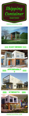 336 Best Shipping Container House Images On Pinterest ... 5990 Best Container House Images On Pinterest 50 Best Shipping Home Ideas For 2018 Prefab Kits How Much Do Homes Cost Newliving Welcome To New Living Alternative 1777 And Cool Ready Made Photo Decoration Sea Cabin Kit Archives For Your Next Designs Idolza 25 Cargo Container Homes Ideas Storage 146 Shipping Containers Spaces Beautiful Design Own Images