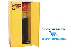 Fireproof Storage Cabinet For Chemicals by Chemical Safety Cabinets Insulated Flammable Cabinets Vertical