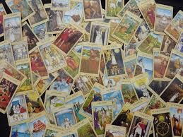 Mythic Tarot Deck Book Set by Readings U2013 Tea U0026 Tarot Cape Town