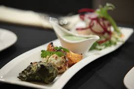 cuisine lounge taj lounge nottingham menus reviews by go dine