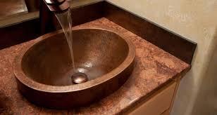 waschbecken die wichtigsten materialien