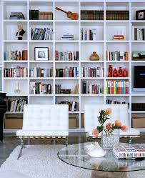 furniture living room table with storage living room wall