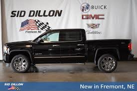 New 2018 GMC Sierra 1500 Denali Crew Cab In Fremont #2G18654   Sid ... Dodgeram Ultimate Truck Off Road Center Omaha Ne Disney Ultimate Cars Art Set Storage Case Easel 1200 Pieces Better Amazoncom Undcover Ux22019 Ultra Flex Hard Folding Bed Mayjune 2016 Magazine By Issuu Chevygmc Two Men And A Truck The Movers Who Care Gmc Trucks Luxurious Chevy F Mattracks Rubber Track Cversions Ultimatetruck01 Twitter Proscape Landscaper Morgan Van Bodies New Video Newtoomaha Luxcar Program Will Deliver A New Ride Whenever You 2012 Toyota Tacoma Offroad Youtube