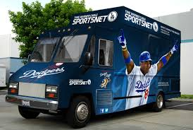 Meet The SportsNet LA Dodger Dog Truck « Dodger Insider Truck Dog Hire By Brancatella Brisbane Trailers Allquip Water Trucks Good Dogs Food Sits For Heights Brick Mortar Eater Houston The Public Houses Acvities Of In Aldgate E1 1lx Union Dog Onsite Old Bust Head Filetip Truck And Quad Dog Trailerjpg Wikimedia Commons Animal Transport Solution With Ramp For Diy Storage Part 1 Poting Yard Bojeremyeatonco Driving A Behind The Steering Wheel Of Lorry Stock My Adventures Racing Sled 44 Toyota Daily Richmond Sand Gravel Landscaping