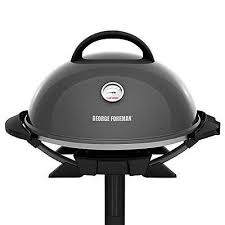 Patio Caddie Electric Grill Manual by Best 25 Outdoor Electric Grill Ideas On Pinterest Outdoor Gas