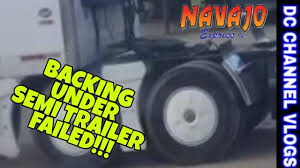 NAVAJO TRUCK DRIVER ( FIFTH WHEEL COUPLING) FAILED / VLOG - YouTube Navajo Express Safe Backing Youtube Navajo Express Heavy Haul Shipping Services And Truck Driving Careers Trucking A Custom Look Events Gallery Artur Inc Channel Trailer Freightliner Cascadia Evolution With Intermodal Cargo Tnsiam Flickr Decker Line Fort Dodge Ia Company Review Companies That Hire Inexperienced Drivers Usa Western Freightways Truck Kamiony Pinterest Biggest